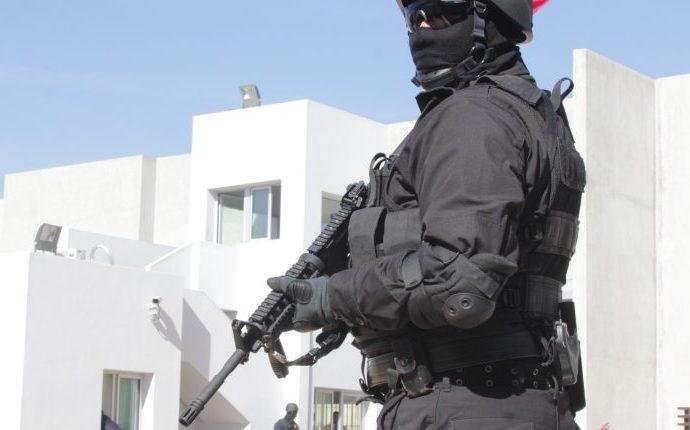 Terroriste : 6 individus arrêtés dans diverses villes du Maroc