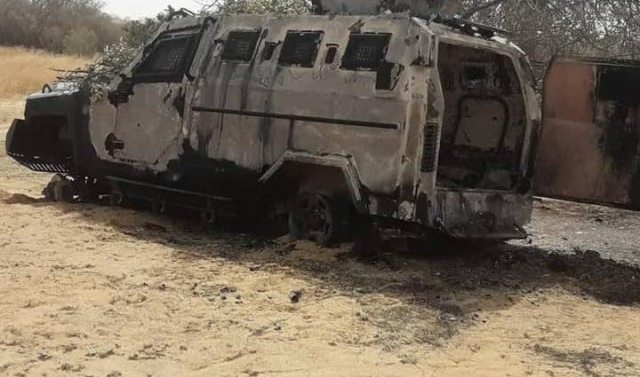Mali : Tous les indicateurs sont là pour éviter le pire
