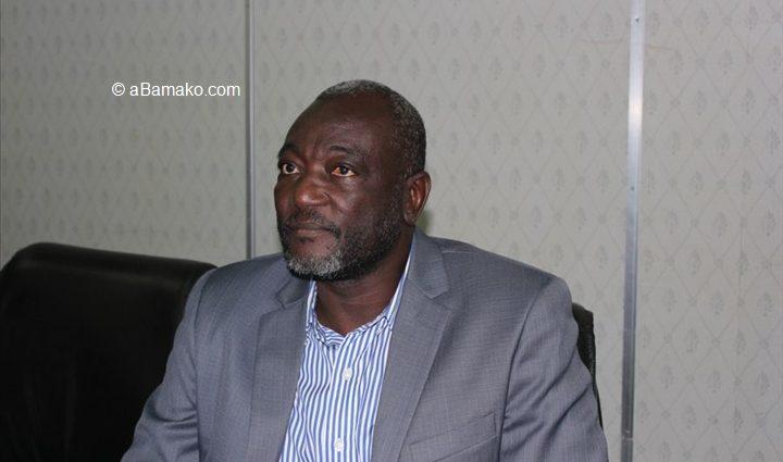 Dr Oumar Mariko, membre de la Cofop : « Nous avons noté des arrestations rocambolesques et ciblées…»