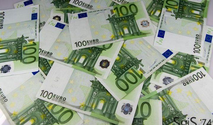 Microfinance en Afrique de l'Ouest : €12 millions de la BEI en faveur de la Fondation Grameen Crédit Agricole