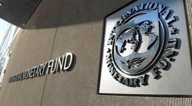 Maroc : le FMI maintient ses prévisions de croissance pour 2019