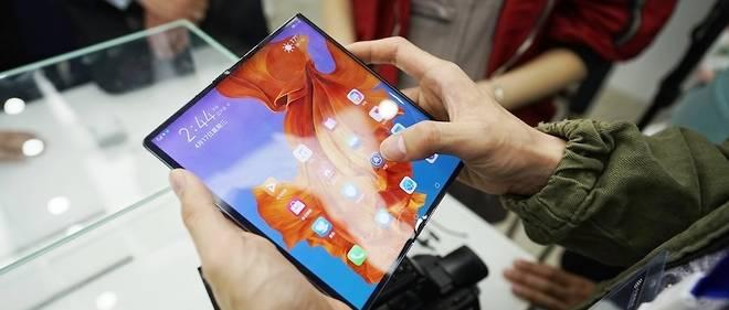 Profitant de la CAN 2019, Huawei va installer la 5G en Égypte