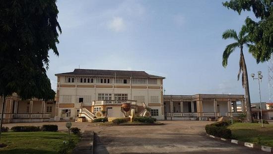 Bénin : L'opposition demande l'arrêt du processus électoral après les législatives