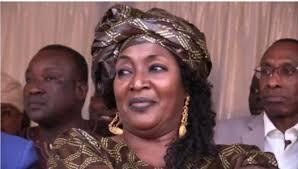 Porte-parole du gouvernement sénégalais: Ndeye Tické Ndiaye remplace Seydou Gueye