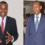 Division du ministère des Finances: les tâches de chacune des deux nouvelles entités