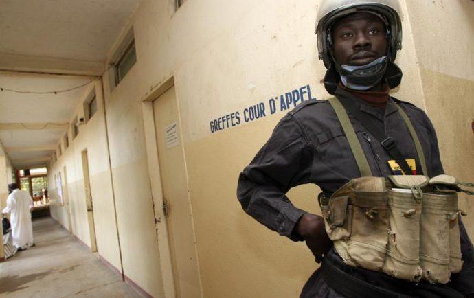 Le Tchad et la Guinée équatoriale échangent sur le sort de l'opposant Essono Ondo