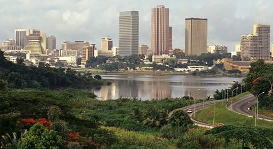 Avec 25 millions d'habitants, la Côte d'ivoire demeure sous-peuplée !