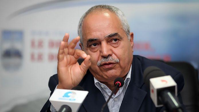 Benbitour : des responsables ont voulu vendre une partie de l'Algérie