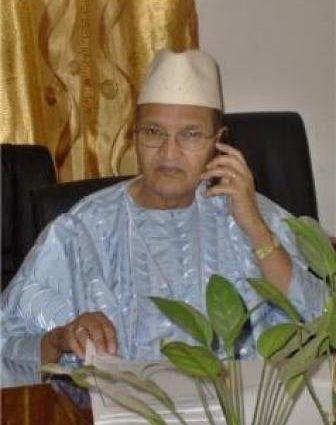 Kadiolo: La 16ème édition du festival de Gouéné sous le parrainage de Mohamed Ag Hamani