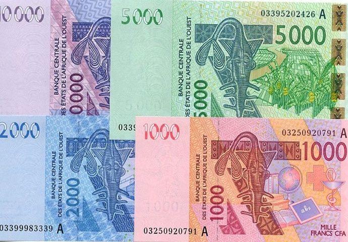 Franc CFA (6) : La monnaie commune est-elle un frein au développement?