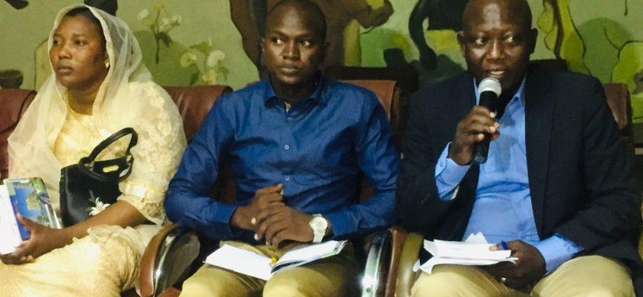 E-commerce au Tchad : comprendre son importance dans l'économie et dans l'entrepreneuriat