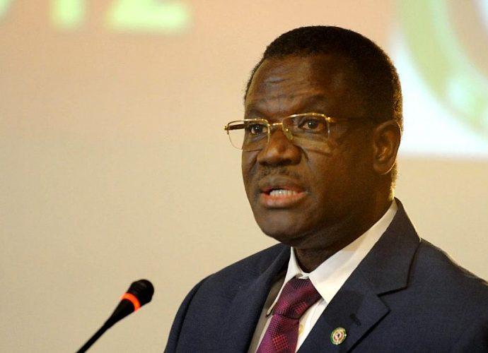 Burkina : Kadré Désiré Ouédraogo appelle les populations à la tolérance