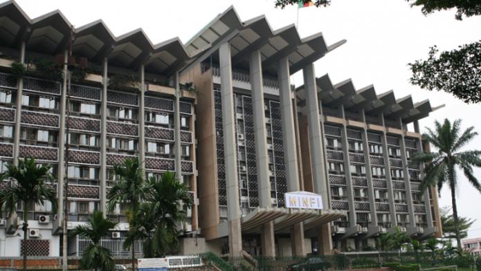 Cameroun : 200 milliards de FCFA d'émissions de titres publics prévus