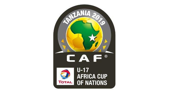 Afrique CAN U17: Tout le programme de la compétition
