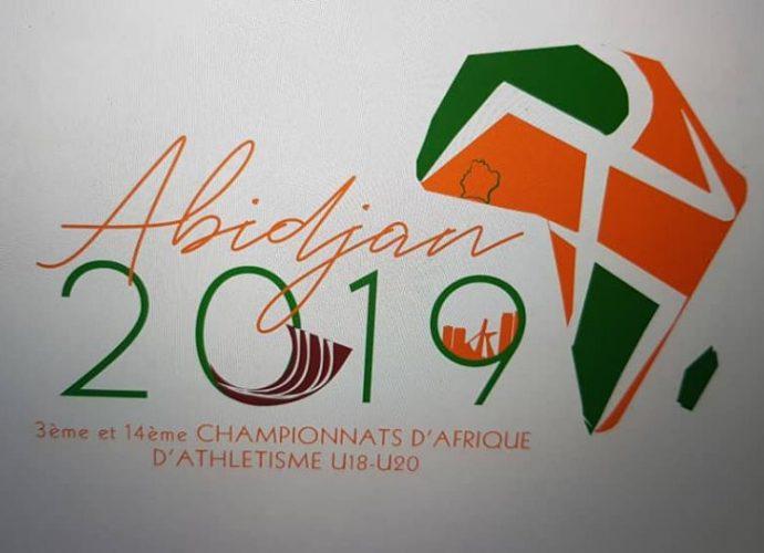 Athlétisme Championnats d'Afrique U18/U20: Le Kenya, l'Afrique du Sud et le Nigeria dominent