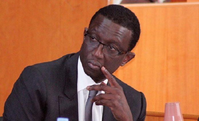 Remaniement : Comment Amamdou Bâ a retardé la formation du Gouvernement