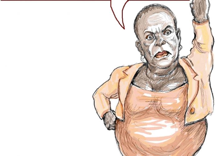Esclavage, traite négrière : Non, les Français ne doivent aucune excuse aux Noirs !