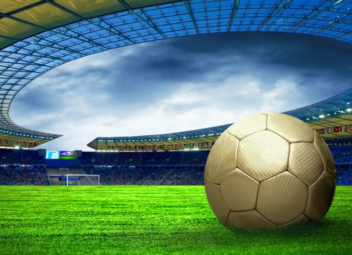 En Direct / Live : Arsenal – Newcastle United, Premier League Angleterre – 1 avril 2019 à 20:00