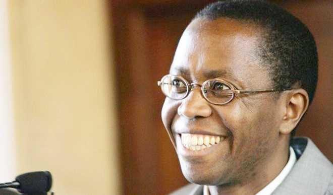 Rwanda/RDCongo : le chef des FDLR Murwanashyaka est décédé en Allemagne