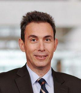 Airbus Systèmes spatiaux : Jean-Marc Nasr devrait succéder à Nicolas Chamussy