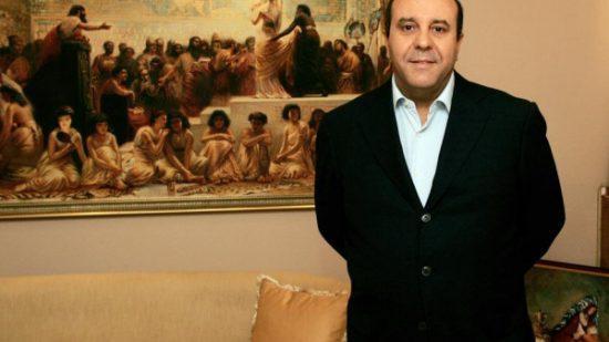La France a refusé de livrer à la Tunisie Trabelsi, le beau-frère de Ben Ali
