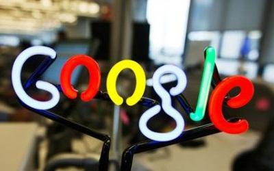 Le programme de Google pour des développeurs togolais