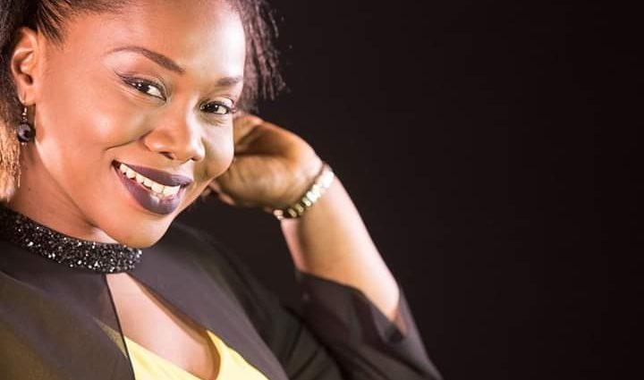 Ogossagou: « Ce massacre vient d'un objectif à chercher ailleurs » dixit Coach Mariam Ina KANOUTE