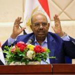 Les nombreuses terreurs d'Omar el-Béchir