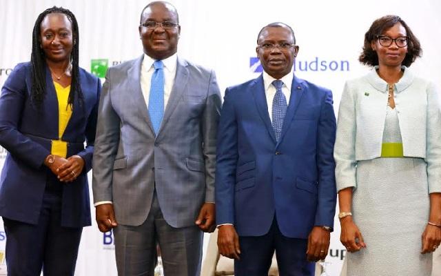Oragroup s'introduit à la Bourse Régionale des Valeurs mobilières