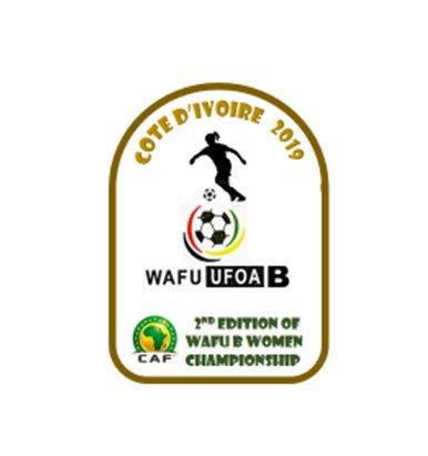 Afrique Tournoi UFOA B dames 2019: Côte d'Ivoire – Togo en ouverture