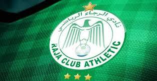FOOTBALL: LES TITRES AFRICAINS RAPPORTENT GROS AU RAJA