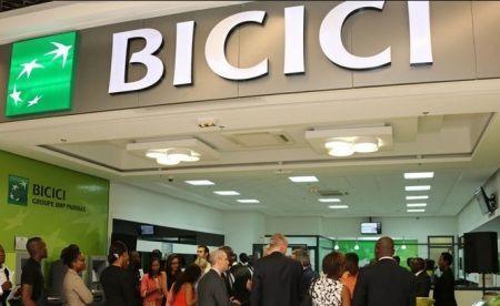 Côte d'Ivoire : la BICICI dévoile sa campagne pour le gagnant du concours « Ma pub ici »