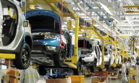 L'équipementier automobile français Eurostyle Systems annonce un investissement de 10,3 millions $ au Maroc