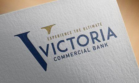 Nimai Capital et Victoria Commercial Bank lancent un fonds de 150 millions $ dédié aux services financiers en Afrique et en Asie du Sud