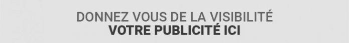 Gabon : Trois nouveaux ambassadeurs accrédités