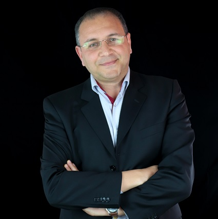 Par Anis Khelifi : ITIL dans les entreprises tunisiennes