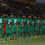 Amical Burkina vs Congo : Vers la Reconstruction des Etalons ?