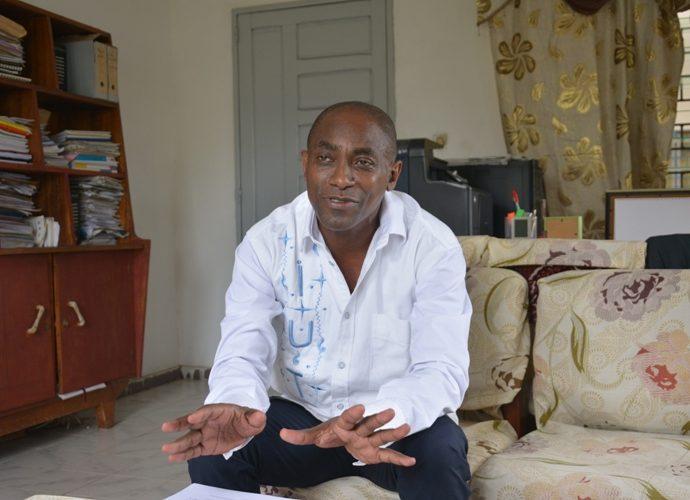 Concours international « Génies en herbe Ohada » : Trois candidats iront au Togo en septembre