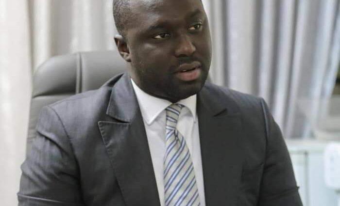 Contribution: Maître d'ouvrage du fast-Track, Abdou Karim Fofana, l'homme du Président (Par Papa Ibrahima Diassé)