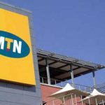Nigéria : MTN obtient un prêt de 500 millions d'euros auprès de 7 banques