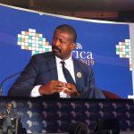 Le Guinéen Moustapha Mamy Diaby président du nouveau Conseil des ministres des TIC de Smart Africa