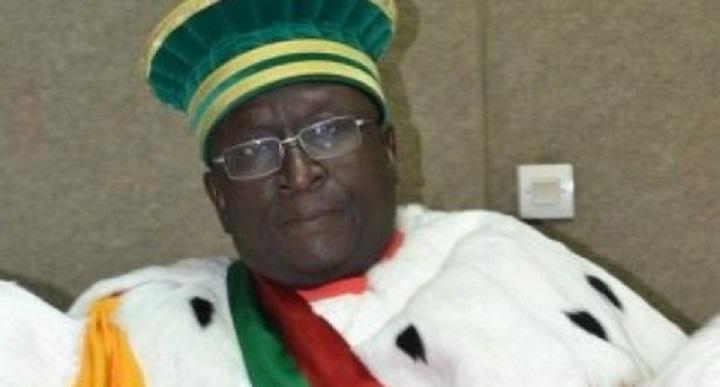 """An 5 du décès du juge Salifou Nébié : """"Où en est le dossier au plan judiciaire ?"""""""