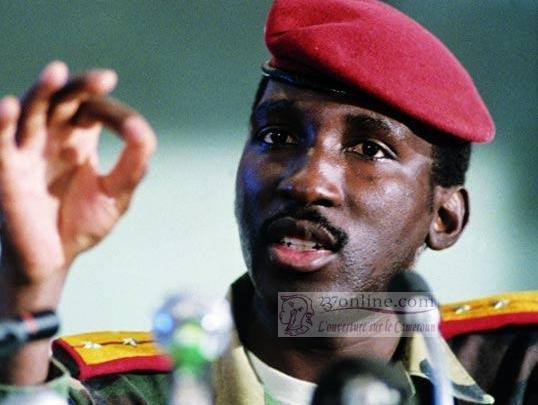Les raisons de l'assassinat de 22 chefs d'États africains