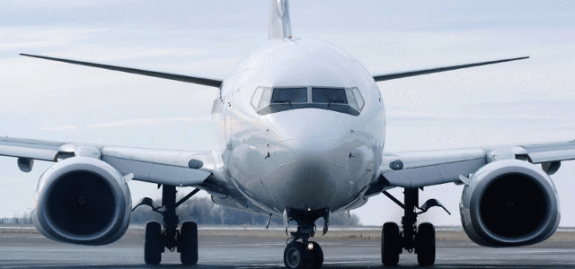 Conformité aéronautique : Le saut qualitatif du Gabon