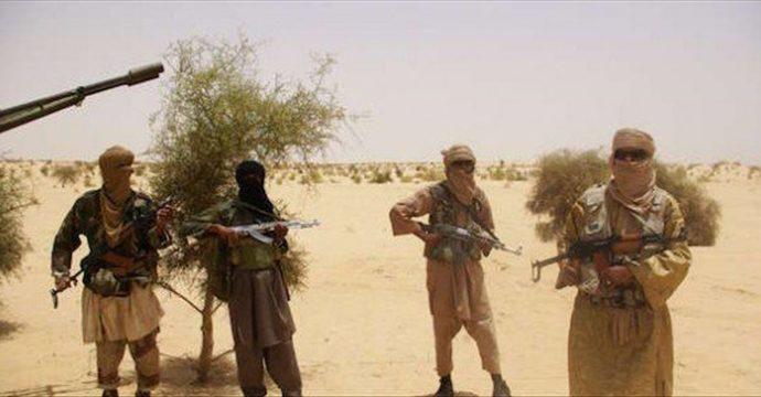 Attaque à Koury : 7 morts dont 2 gendarmes et 4 suspects arrêtés