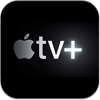 Apple TV+ : une ex-dirigeante de Disney rejoint Apple