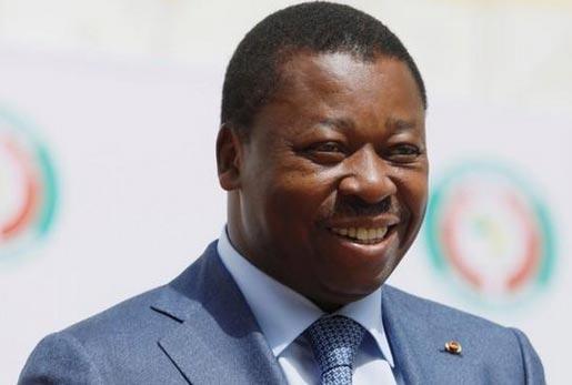 Chronique de Kodjo Epou : Au pays des insolites 10 mai 2019