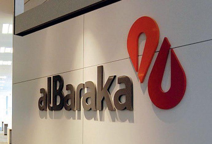 Le Bahreïni Al Baraka Banking Group intéressé par l'Afrique de l'Est