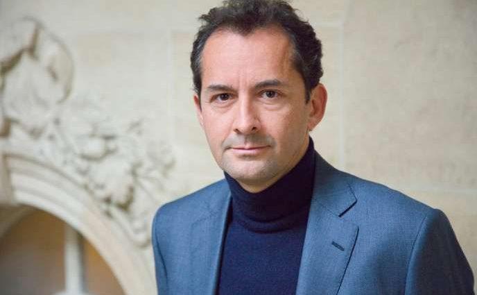Les dangereuses manoeuvres d'El-Karoui et Macron ou comment islamiser la France en douceur