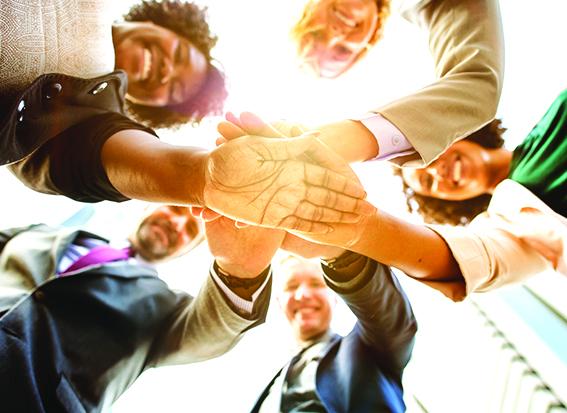 Baromètre de la fraternité : La diversité, pourquoi pas ?